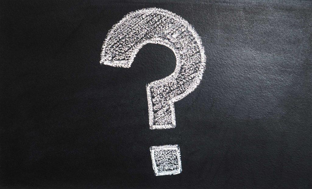 18h25 question