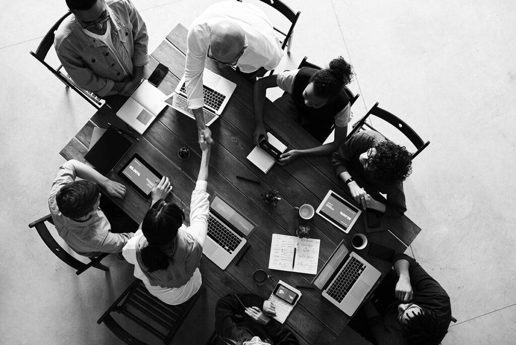 18h25 ateliers du digital pour Une
